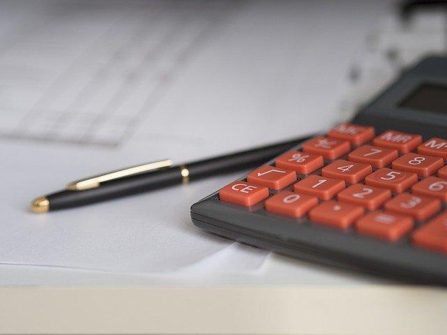 Fiktive Schadensabrechnung: Versicherung muss trotzdem zahlen