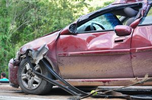 Unfallgutachten KFZ Sachverständiger