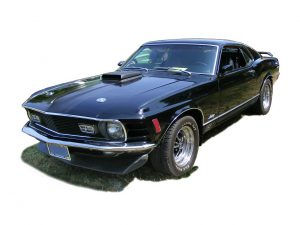 ford-mustang-521841_1280
