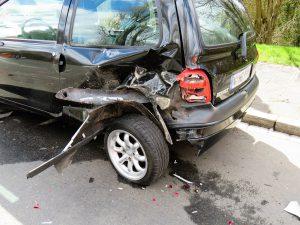 Muss ich KFZ-Gutachter der Versicherung akzeptieren?