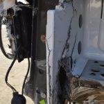 Unfallschaden Gutachten KFZ LKW E-Bike Heidelberg Ludwigshafen