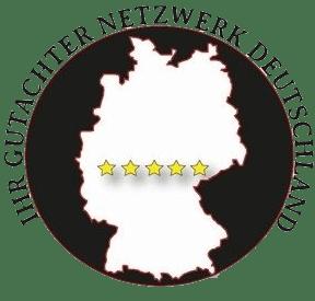KFZ Sachverständiger Mannheim