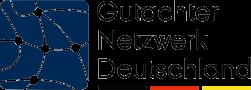 Gutachter Netzwerk Deutschland