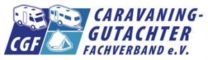 Caravaning Gutachter Fachverband