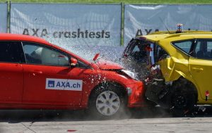 KFZ Unfallgutachten 2020