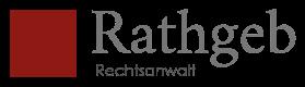 Anwalt für Verkehrsrecht in Mannheim Achim Rathgeb