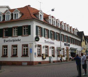 KFZ-Gutachter in HD Rohrbach