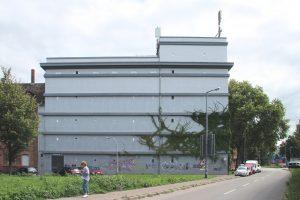 KFZ-Gutachter in Neckarstadt-West
