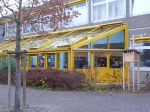 KFZ-Sachverständiger in Mutterstadt