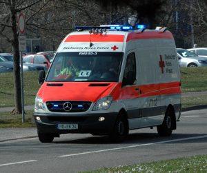KFZ Unfall Gutachter in HD Neuenheim