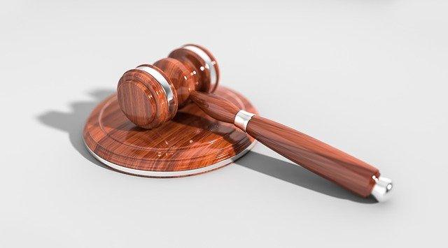 KFZ Gutachten als Beweismittel vor Gericht